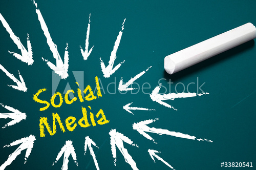 5 WordPress plugins for an effective Social Media strategy