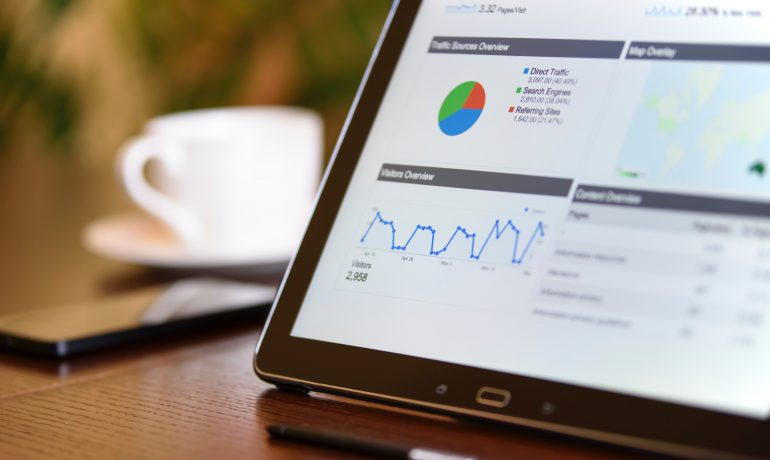 9 things you have to pay attention to when running on page SEO